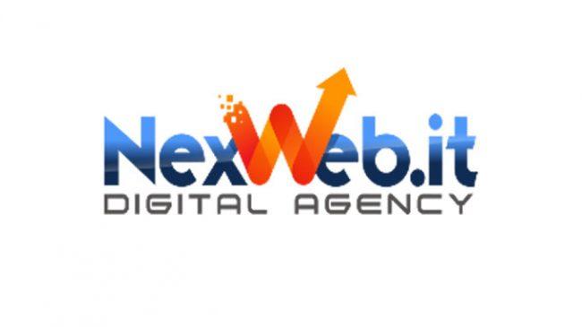 Nex Web Digital Agency