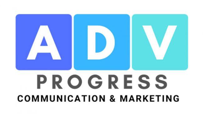 ADV Progress