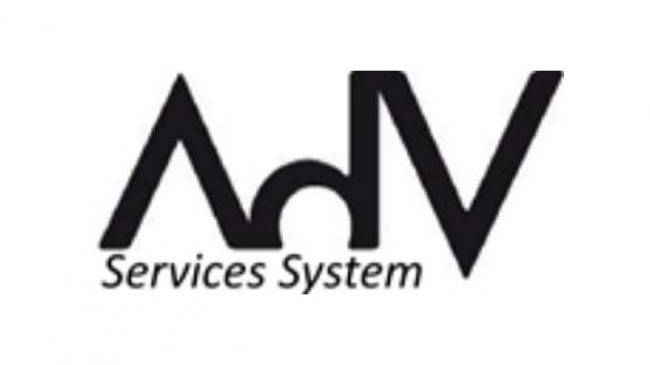 ADV Services System