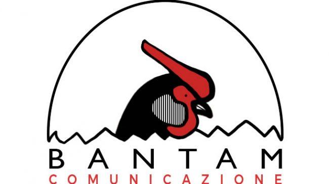 Bantam Comunicazione