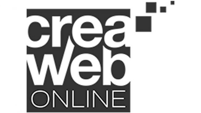 CreawebOnline