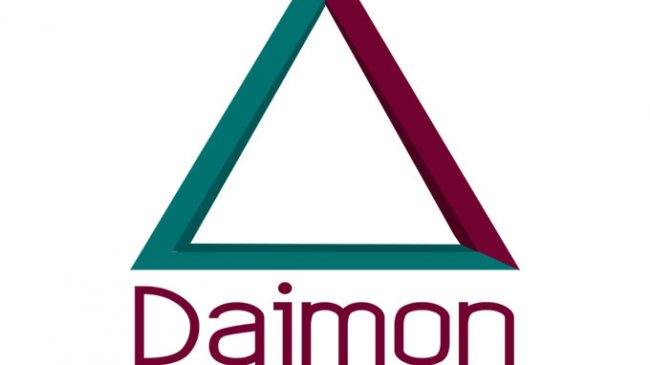 Daimon Solutions