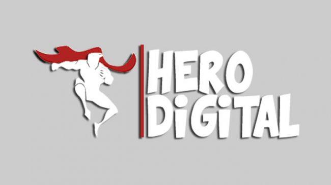 Hero Digital
