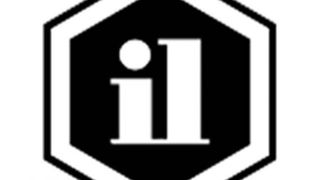 Il Design Web Agency