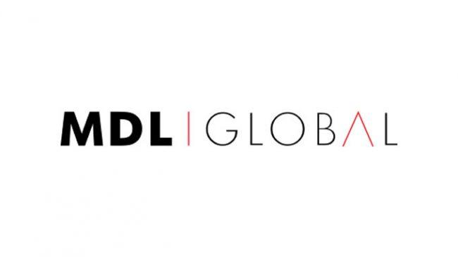 MDL Global