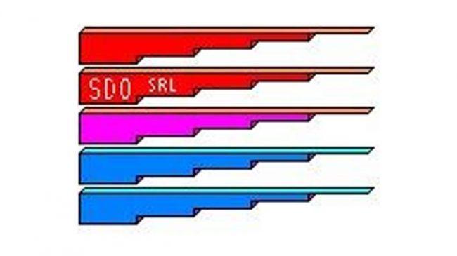SDO S.r.l.