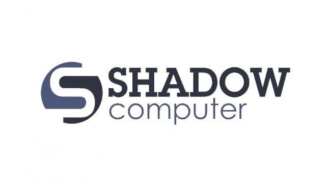 Shadow Computer Srl