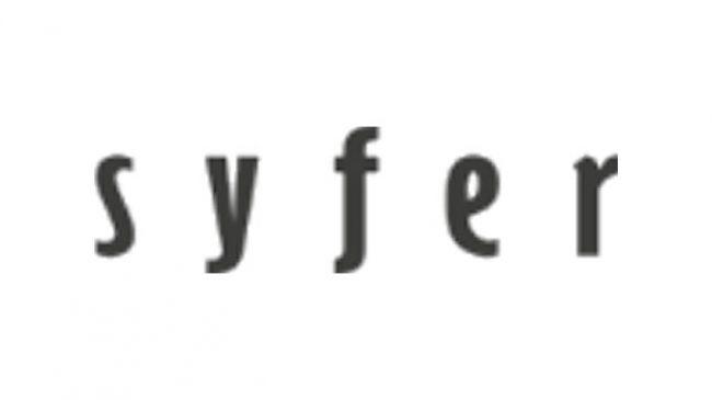 Syfer