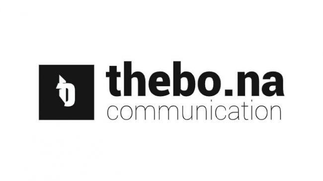 The Bo.na Communication