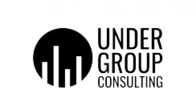 UnderGroup Consulting