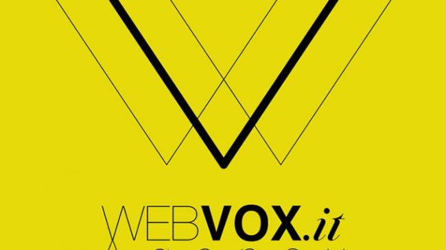 Webvox Agency
